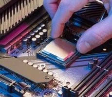 Intel Alder Lake Core i9-12900K Crushes All Competitors In New Benchmark Leak