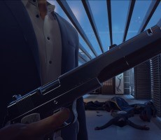 Hitman Arrives On GOG And Is Ruthlessly Review Bombed Over DRM Restrictions