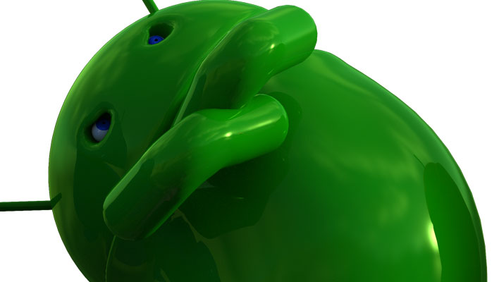 Google Attempts To Throw Apple Under The Bus Amid EU Antitrust Crackdown