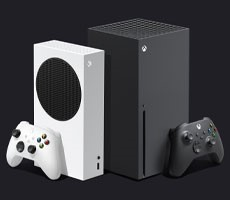 Xbox Series X/S Finally Adds Official Dolby Vision Gaming Support For Compatible TVs