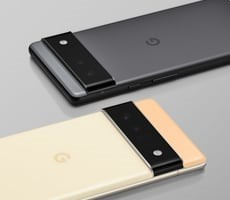 (Updated) Google Pixel 6 Rumors: Possible Pricing And Release Date Confirmed