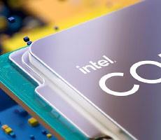 Intel Alder Lake Core i9-12900 Benchmark Scores Spied With ASUS ROG Z690 Motherboard