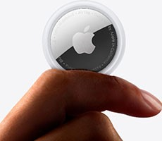 Apple AirTags Are Being Weaponized Against Good Samaritans With This Security Exploit