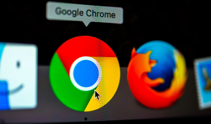 Latest Chrome Update Thrashes Some Older SSDs For Dog Slow Performance - Hot Hardware