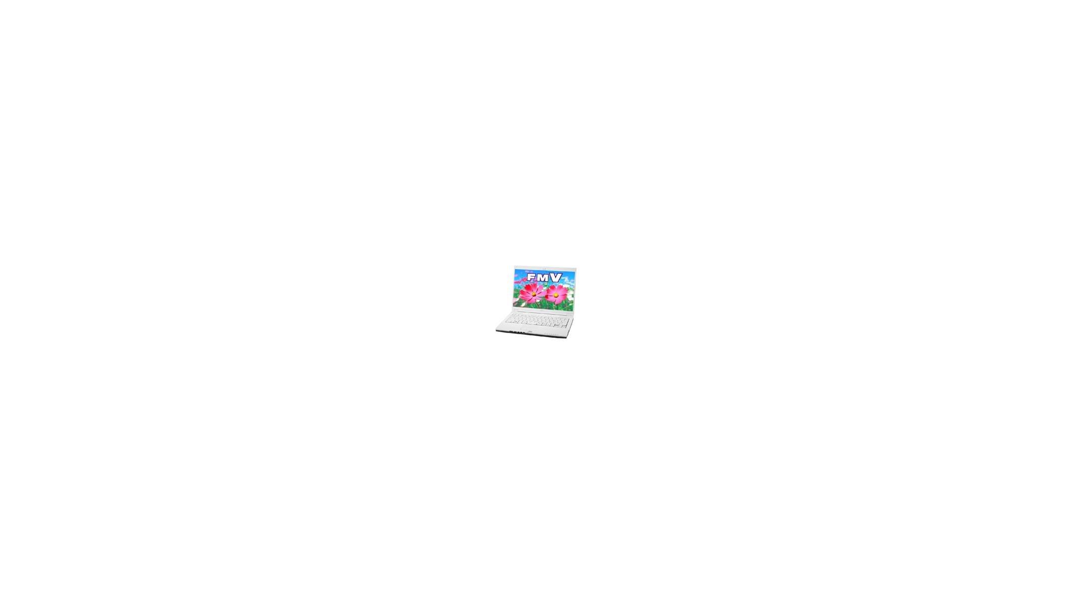 S3 GRAPHICS CHROME 430 ULP DRIVER WINDOWS XP