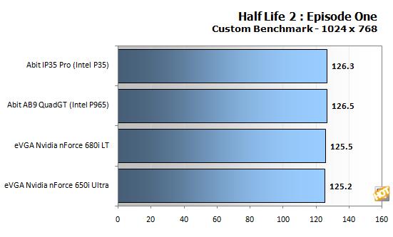 halflife2ep1.png