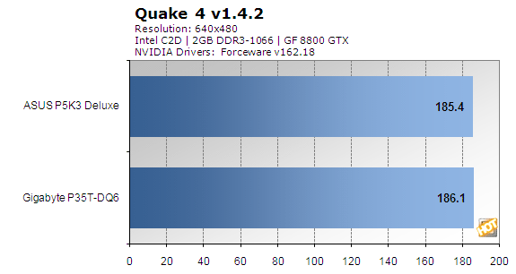P35_Comparison_Quake-4.png