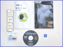small_ASUS_P5K3_Manuals.jpg