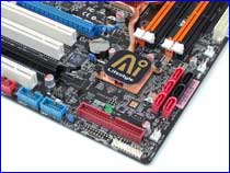 small_ASUS_P5K3_Southbridge.jpg