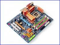 small_P35T-DQ6_Board1.jpg