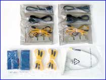 small_P35T-DQ6_Cables.jpg