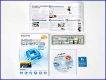 small_P35T-DQ6_Manuals.jpg
