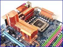 small_P35T-DQ6_Socket1.jpg