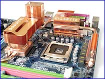 small_P35T-DQ6_Socket2.jpg