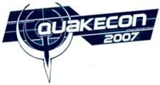 quakeconlogo.jpg