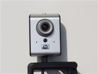 small_camera.jpg