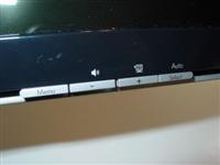 small_controls.jpg