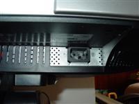 small_powerplug.jpg