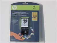 small_webcam.jpg