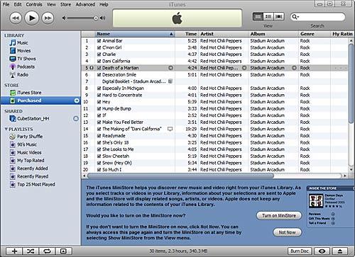 big_tunes.jpg