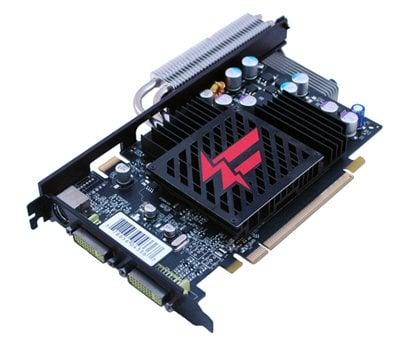 GEFORCE 8600GT 256MB DDR3 WINDOWS XP DRIVER DOWNLOAD