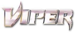 viper_logo.jpg