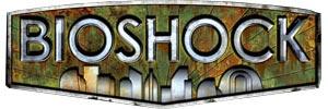 StateOfDX10_Bioshock_logo.jpg
