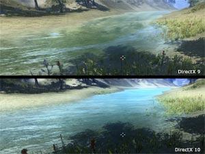 small_StateOfDX10_CoJ_Water.jpg