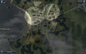 small_StateOfDX10_WiC_Mmap.jpg