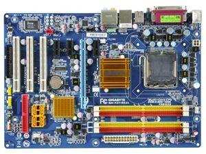INTEL(R) CONNECTION NETWORK 82566DM-2 TÉLÉCHARGER GIGABIT