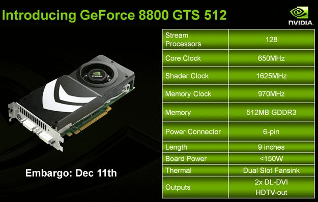 Драйвера Для Nvidia Geforce 8600 Gt Для Rage