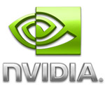 NVIDIA Named Company of the Year