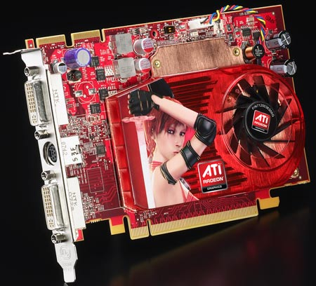 AMD RADEON HD 3650 GRAPHICS TREIBER WINDOWS XP