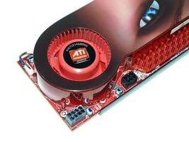 AMD Launches ATI Radeon HD 3870 X2
