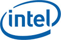 Intel and FREEDOM4 Accelerate WiMax Deployment