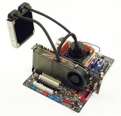 http://www.hothardware.com/articleimages/Item1128/small_Asetek_LCLC_Installed.jpg