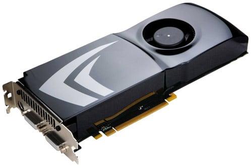 Novosti iz Hardware svijeta GeForce_9800_GTX_angle
