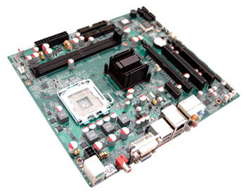 XFX 630I MOTHERBOARD DRIVERS FOR WINDOWS 8