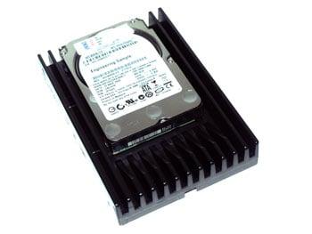 Drivers for HP Workstation Western Digital VR150 SATA HDD