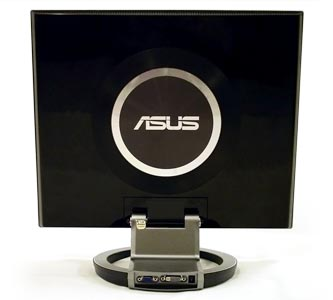 ASUS LS201 MONITOR DRIVERS WINDOWS 7