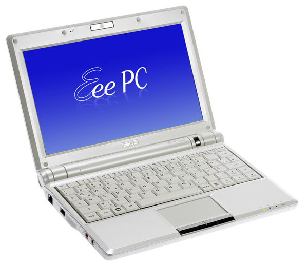Драйвер Wi Fi Eee Pc 900