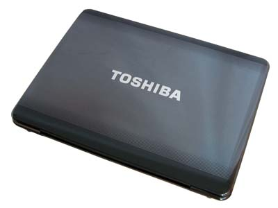 Toshiba Satellite Pro A300 Marvell LAN Driver for Windows Mac