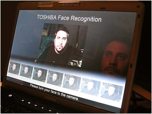 Best Free Facial Recognition Software For Windows