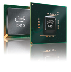 Intel(r) g45/g43 express chipset driver windows 10 download