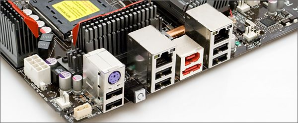 ASUS Rampage Formula Marvell Yukon Gigabit Ethernet Drivers for Windows XP