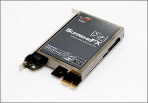 Asus Maximus II Formula Marvell Yukon Gigabit Ethernet 64 Bit