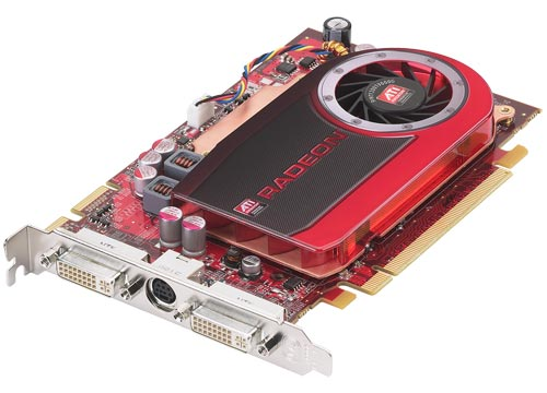 Msi updates radeon hd 4600 series with hdmi support.