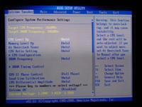ASUS Rampage II Extreme - Extreme Tweaking