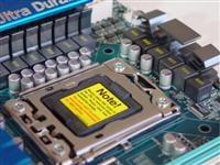Voltage Regulation