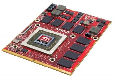 AMD RADEON HD 4670 MOBILITY GRAPHICS WINDOWS 8 DRIVER